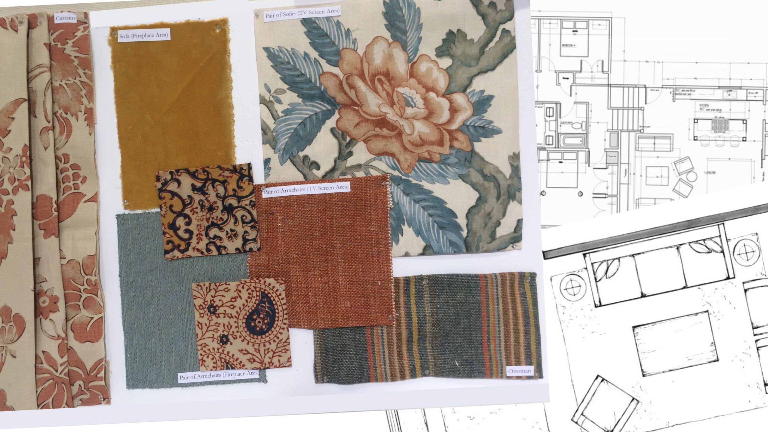 interior-designer2.jpg